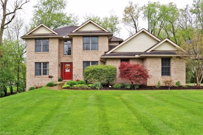 1681 Wildwood Drive, Wooster, OH 44691 - #: 4089255