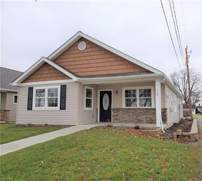 112 Ash, Port Clinton, OH 43452 - #: 4089266