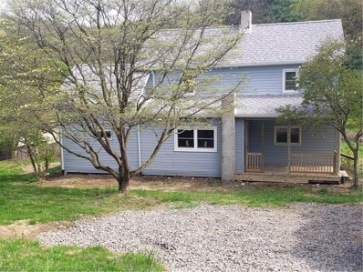 4757 Indian Hill Road SE, Uhrichsville, OH 44683 - #: 4089354