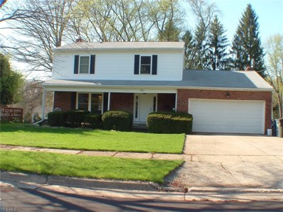 1051 Winhurst Drive, Akron, OH 44313 - #: 4089363
