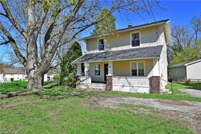 442 Poland Avenue, Struthers, OH 44471 - #: 4089440