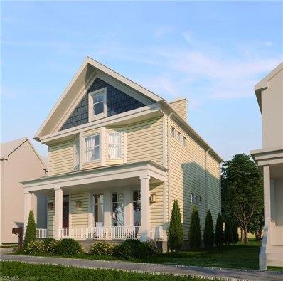 2624 Marvin, Cleveland, OH 44109 - #: 4089616
