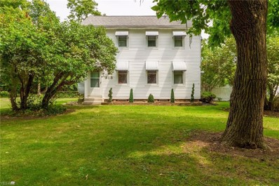 418 Division, Kelleys Island, OH 43438 - #: 4089628