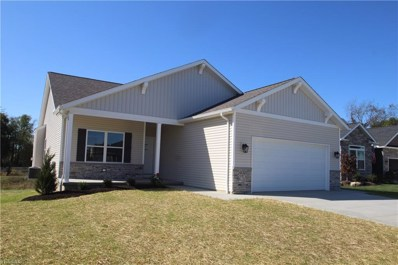 6021 Valley Quail Court, Seville, OH 44273 - MLS#: 4089640