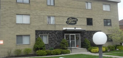 20312 Lorain Road UNIT 203, Fairview Park, OH 44126 - #: 4089656