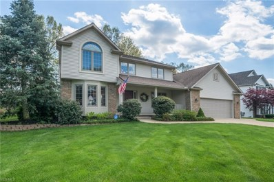 1470 Summer Wood Ln, Uniontown, OH 44685 - #: 4089682