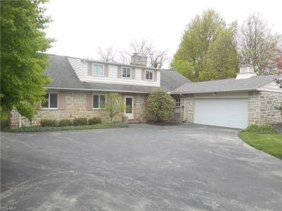 23280 S Woodland Road, Shaker Heights, OH 44122 - #: 4089773