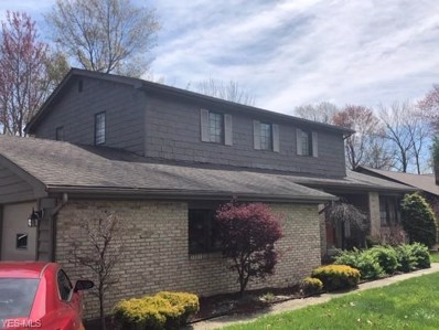 8425 Weathered Wood Trail, Poland, OH 44514 - #: 4089778