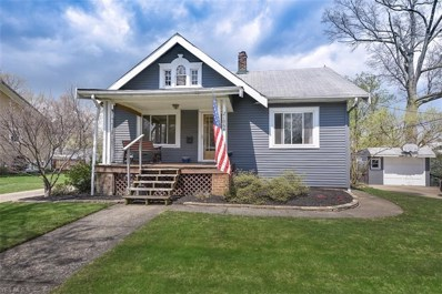 21064 Westwood Rd, Fairview Park, OH 44126 - #: 4089832