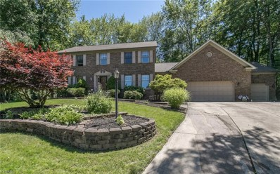 3500 Hunters Crossing, Stow, OH 44224 - #: 4089922