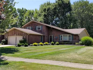 6788 Kiwanis Dr, Middleburg Heights, OH 44130 - #: 4089961