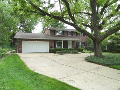 1808 11th Street NE, Massillon, OH 44646 - #: 4090001