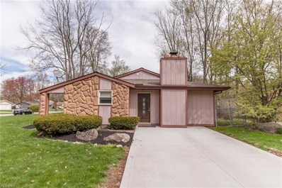 6503 Miller Drive, North Ridgeville, OH 44039 - #: 4090013