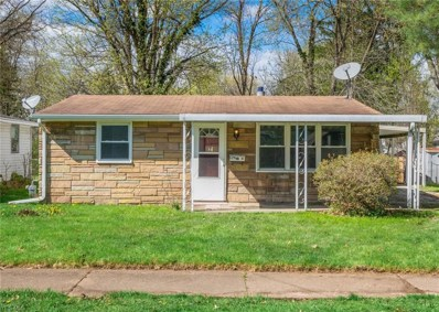 139 Perry Court, Alliance, OH 44601 - #: 4090045