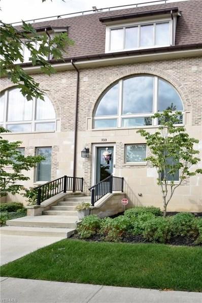 132 Vine St, Westlake, OH 44145 - MLS#: 4090095