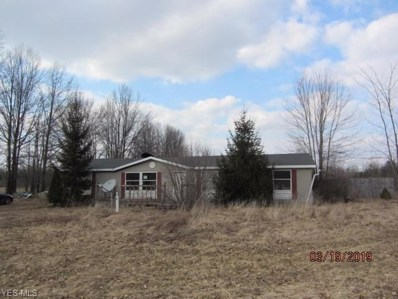 5236 State Route 18, Wakeman, OH 44889 - #: 4090098
