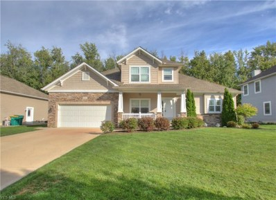 38751 Edward Walsh Drive, Willoughby, OH 44094 - #: 4090198