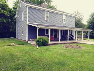 49870 Middle Ridge Road, Amherst, OH 44001 - #: 4090246