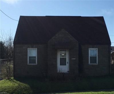 1015 Pine Street, Zanesville, OH 43701 - #: 4090280