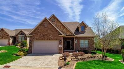 7470 Drury Lane, Canfield, OH 44406 - #: 4090301