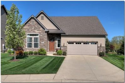 422 Kestrel Way, Amherst, OH 44001 - #: 4090311