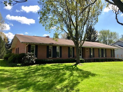 630 Inverness Road, Akron, OH 44313 - #: 4090492