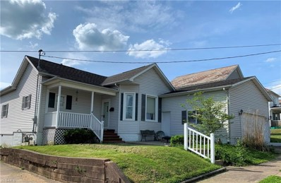 307 Walnut Street, Crooksville, OH 43731 - #: 4090502
