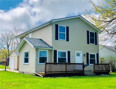 9074 Lake Overlook Drive, Mentor, OH 44060 - #: 4090539