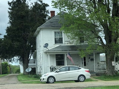 218 Euclid Ave, Byesville, OH 43723 - #: 4090576
