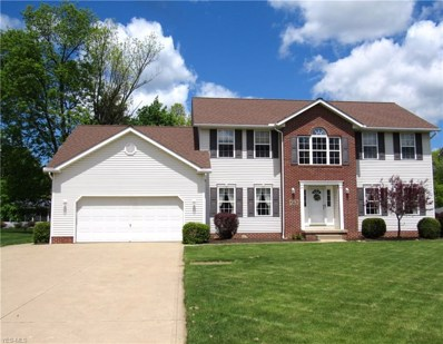 2791 Brookfield Drive, Norton, OH 44203 - #: 4090683
