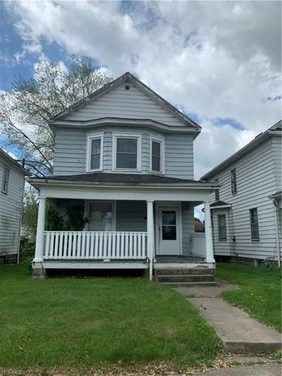 1226 Oakgrove Avenue, Steubenville, OH 43952 - #: 4090690
