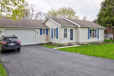 1304 N Orchard Beach Drive, Port Clinton, OH 43452 - #: 4090704