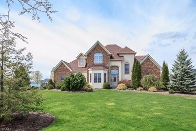 1740 Old Windmill Trail, Valley City, OH 44280 - #: 4090820