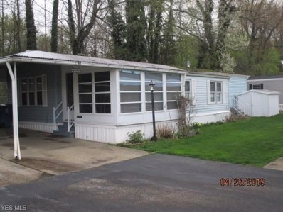 98 Wilpark Drive, Akron, OH 44312 - #: 4090877
