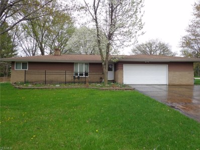 7741 Ragall Pky, Middleburg Heights, OH 44130 - #: 4090898