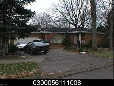 1404 New Jersey Avenue, Lorain, OH 44052 - #: 4090901