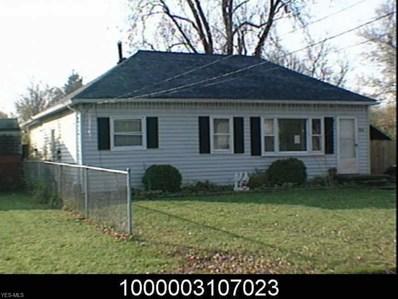 514 16th Street, Elyria, OH 44035 - #: 4090917