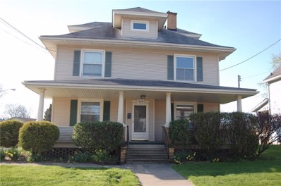 1058 Wooster Road W, Barberton, OH 44203 - #: 4090921