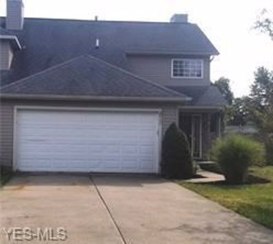 555 Greenside Drive, Painesville Township, OH 44077 - #: 4090966
