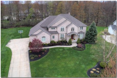 38235 McDowell Drive, Solon, OH 44139 - #: 4090975
