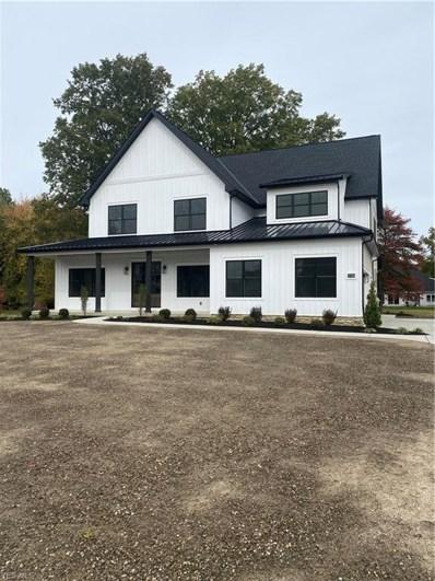 25760 Danielle, Westlake, OH 44145 - MLS#: 4091008