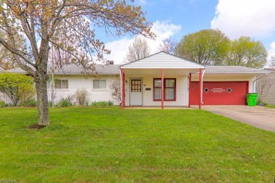 24245 Rugby Court, Bedford, OH 44146 - #: 4091082