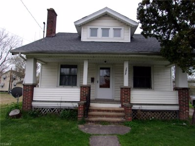 1857 Middle Avenue, Elyria, OH 44035 - #: 4091116