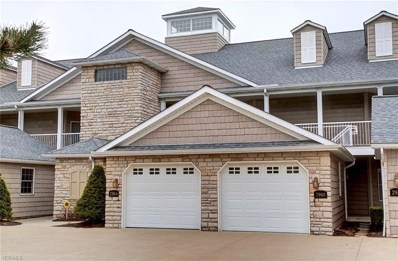 2960 Whispering Shores Drive, Vermilion, OH 44089 - #: 4091166