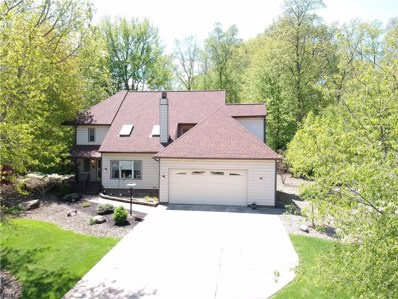 8350 Chestnut Blvd, Broadview Heights, OH 44147 - #: 4091187