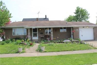 1156 Shannon Avenue, Barberton, OH 44203 - #: 4091209