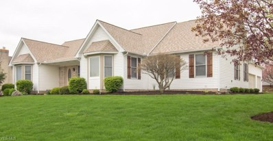2580 Greenview Drive, Uniontown, OH 44685 - #: 4091229