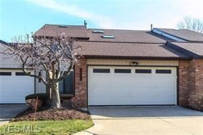 2409 Bunker Lane UNIT C, Willoughby, OH 44094 - #: 4091245