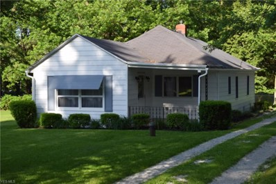 3949 Cox Road, Coventry, OH 44203 - #: 4091356
