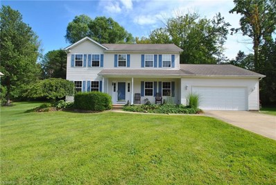 300 Mountainside Drive, Painesville, OH 44077 - #: 4091400